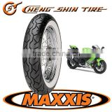 MAXXIS Cheng Shin MC Motorcycle Tires Road Bike Tires Scooter Tires 3.00-23 110/90-19 Tyres