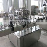 juice filling machine, beverage production plant, fruit processing machine