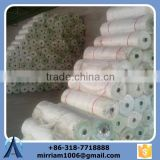 120g/m2 fiberglass mesh fabric from manufacturer, 120g/m2 fiberglass mesh fabric, etics fiberglass mesh fabric in europe                                                                         Quality Choice