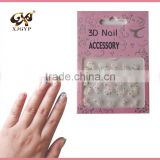 nail stickers for girls/finger nail stickers/gel nail sticker