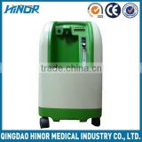 Quality hotsell skin care paraffin wax heater equipment