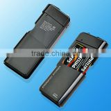 3 AA battery Power Pack for iPod/iPhone/Blackberry/HTC/...