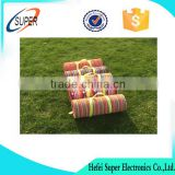 Inflatable Picnic Camping Polypropylene Rug Foldable Beach Mat