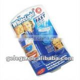 Teeth whitening light / tooth whitening kit / teeth white light