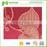 hot selling high quality jacquard fabric mattress ticking