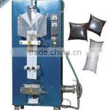 Back seal liquid/water/milk packing machine
