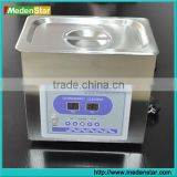 Dental Ultrasonic Cleaner 3L 5L