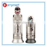 Factory price 510 driptip ceramic drip tip sector soldiers and Snow White drip tips in stock