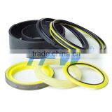 FIG1402 Track Adjuster Cyl Seal Kit FOR CAT 583H 583K