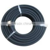 "1/4"" 5/16"" 1/2"" 5/8""black porous soaker hose with fittings"
