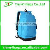 2014 best laptop backpack for college students,laptop backpack bags,20 inch laptop backpack