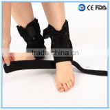 Compression foot sleeve / medical orthopedic Ankle belt - Ankle foot orthosis ankle support                                                                         Quality Choice