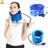 home appliance air cervical neck traction back pain relief Inflatable Air Cervical Collar