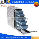 XAX002AB Hot new products for 2015 tool cabinet made in china alibaba