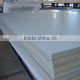 Henan factory export aluminum sheet 1000 3000 8000 series mill fnish mirror brushed for solar panel