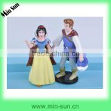 lovely small doll ,Japanese cartoon doll ,accept OEM/ODM