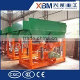 2016 HOT Sale Gold Panning Equipment/ Gold Refining Machine/ Gold Concentrator