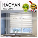 INquiry about zebra colorful low price rolling fabric shades for window