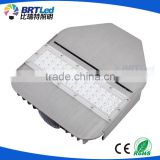 Solar garden light 110lm/w 150w 180w led street light for the road