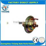 China Supply Wholesale Automotive A/C Vacuum Actuator Manufacturer
