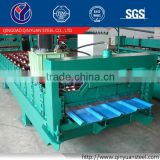 roof panel roll forming machine, galvanized roofing sheet roll forming machine	                                                                         Quality Choice                                                     Most Popular