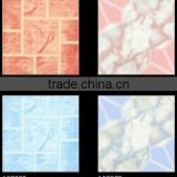 New item!200x200mm bathroom interior ceramic tile