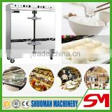 Top sale high quality welcomed industrial steam oven