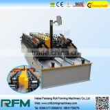 Gypsum board stud track double size making machine                                                                         Quality Choice
