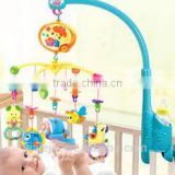 baby crib hanging toy