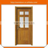 chinese products wholesale security doors
