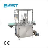 vacuum tin can sealing machine , manual can seamer,angelus can seamer home can sealer