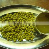 We are supply canned vegetables ,Canned fresh green peas for sale