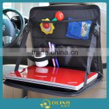 Car Organizer,Back Seat Organizer Tray