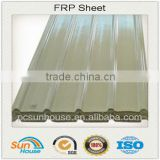 corrugated plastic sheets 4x8