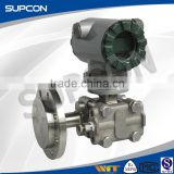 20 years no complaint factory directly 4-20ma diaphragm type pressure transmitter of SUOCON