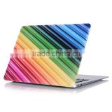 13 inch tablet pc bottom case for macbook a1342 top case