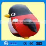 2014 Popular Penguin Animal Walking Helium Balloon XPIH-31