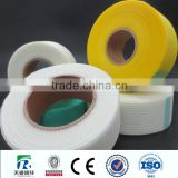 Fiberglass Mesh Tapes for Water Tanks