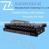 Configuration Backup and Restore Ejointech ACOM516 Series CDMA Voip Gateway 16 Ports 16/64 Sims Voip Products