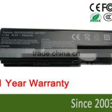 Purchase NOTEBOOK battery pack replace for ACER aspire 5920 Aspire 5520 Aspire 7720 Aspire 8920