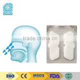 New Products Idea Hydrogel Adhesive Better Breathe Right Nasal Strips Bulk CE Certification