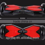 Newest Balance Car 2 Wheels Self Balancing Board Smart Balance Board