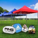 10 x 15 ft Outdoor Pop Up Portable Folding Canopy Tent