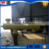 high efficiency mineral hydro oil and water cyclone separator