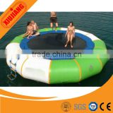 Outdoor Bouncy Castle Inflatable Playground Rentals for Children Party