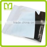 Yiwu China supplier PE recyclable courier poly bag