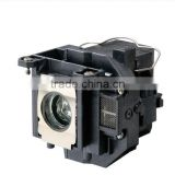 100% ORIGINAL ELPLP49/ V13H010L49 for Epson PowerLite HC 8700UB/PowerLite HC 8500UB WITH HOUSING projector lamp