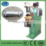 electronic capacitor 400v 470uf spot welding machine used