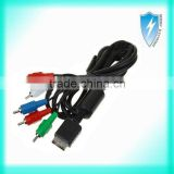 For PS3 component AV Cable
