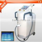 CE approved Whole Body Treatment Diode Laser Hair Removal Machine/electrolysis hair removal machine
